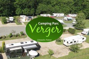 Parc Verger